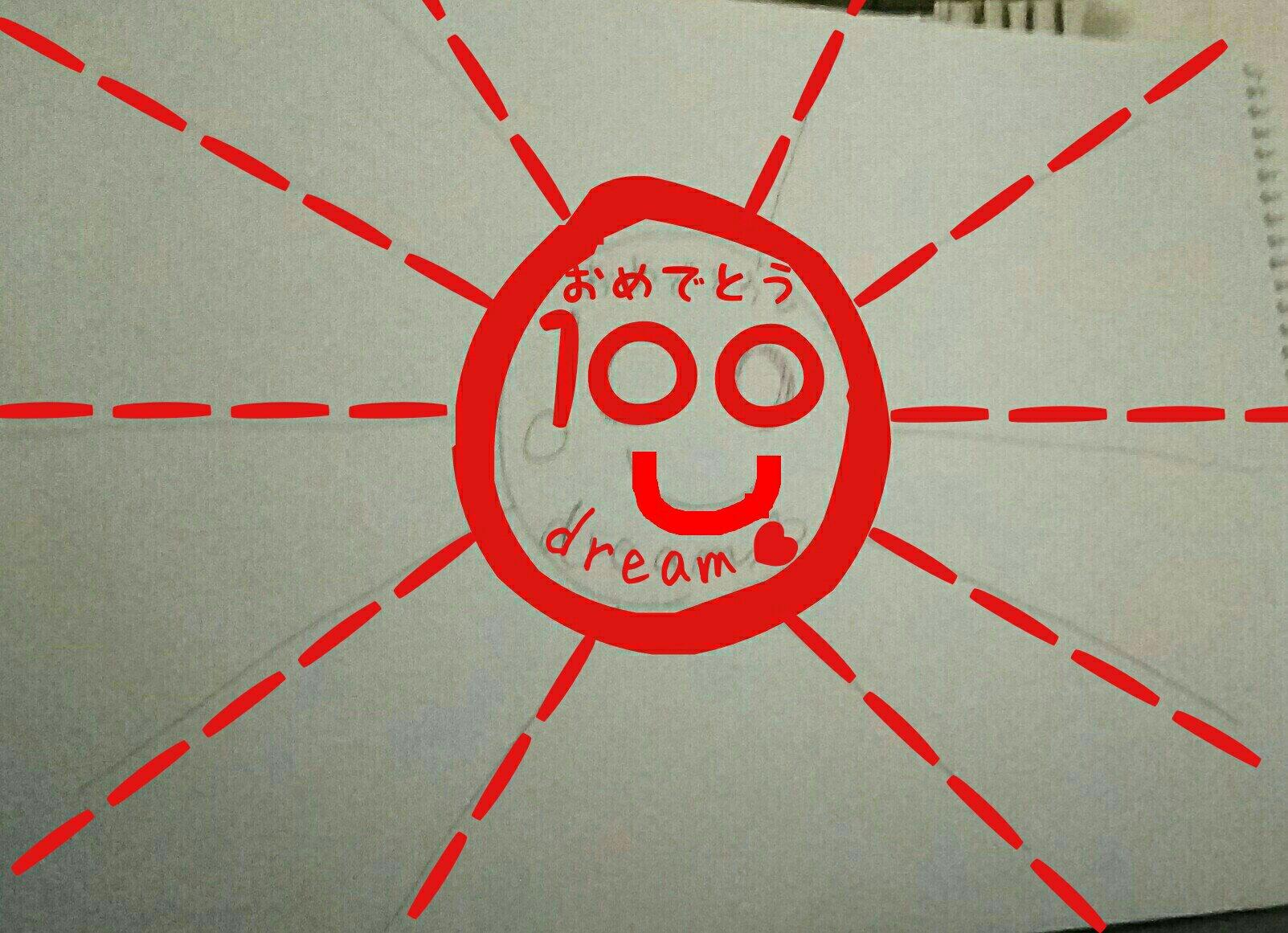 「人生の100のリスト」で潜在意識は変わる?作り方も