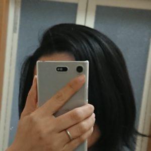 バランスローズヘアエッセンスオイル4